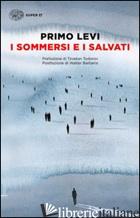 SOMMERSI E I SALVATI (I) - LEVI PRIMO
