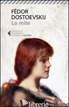 MITE (LA) - DOSTOEVSKIJ FEDOR