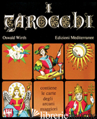 TAROCCHI (I) - WIRTH OSWALD
