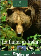 FAUNA IN ITALIA (LA) - MINISTERO DELL'AMBIENTE