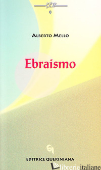 EBRAISMO - MELLO ALBERTO; FAVARO G. (CUR.); STEFANI P. (CUR.)