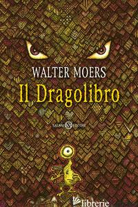 DRAGOLIBRO (IL) - MOERS WALTER