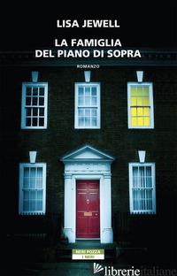 FAMIGLIA DEL PIANO DI SOPRA (LA) - JEWELL LISA