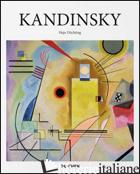 KANDINSKY - DUCHTING HAJO