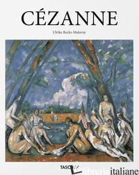 CEZANNE - BECKS-MALORNY ULRIKE