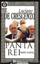 PANTA REI - DE CRESCENZO LUCIANO