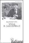 NATALE IN CASA CUPIELLO - DE FILIPPO EDUARDO