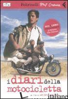 DIARI DELLA MOTOCICLETTA. DVD. CON LIBRO (I) - SALLES WALTER