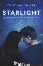 STARLIGHT - CHIPERI CRISTINA