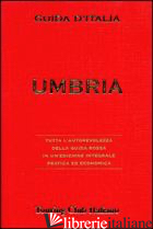 UMBRIA - HA6500