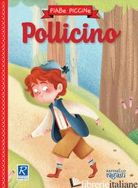 POLLICINO - AA.VV.