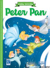 PETER PAN - AA.VV.