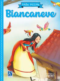 BIANCANEVE - AA.VV.