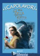 BELLA E LA BESTIA (LA) - DISNEY