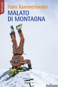 MALATO DI MONTAGNA - KAMMERLANDER HANS