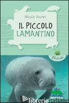 PICCOLO LAMANTINO (IL) - DAVIES NICOLA