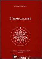 APOCALISSE (L') - STEINER RUDOLF