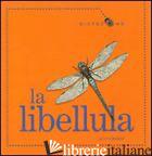 LIBELLULA (LA) - MORRIS TING