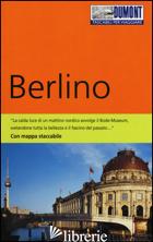 BERLINO. CON MAPPA - WIESE ENNO