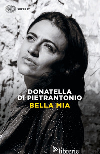 BELLA MIA - DI PIETRANTONIO DONATELLA