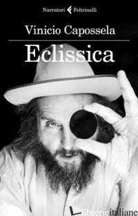 ECLISSICA - CAPOSSELA VINICIO