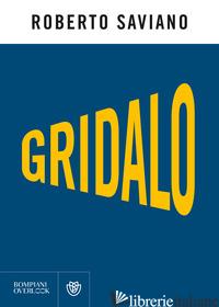GRIDALO