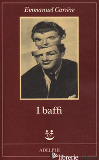 BAFFI (I) - CARRERE EMMANUEL