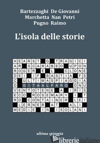 ISOLA DELLE STORIE (L') -