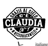 - BEN049 - FASCETTA PROTETTIVA - CLAUDIA -