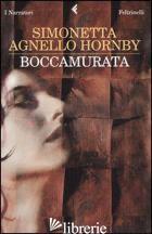 BOCCAMURATA - AGNELLO HORNBY SIMONETTA
