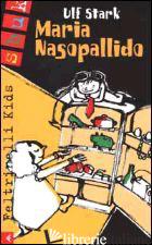 MARIA NASOPALLIDO - STARK ULF