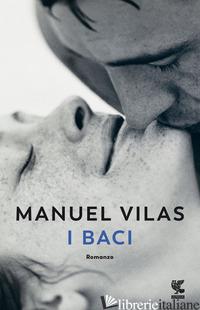 BACI (I) - VILAS MANUEL