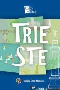 TRIESTE -