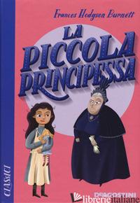 PICCOLA PRINCIPESSA (LA) - BURNETT FRANCES H.