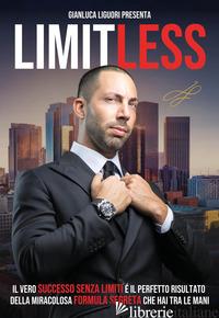 LIMITLESS - LIGUORI GIANLUCA