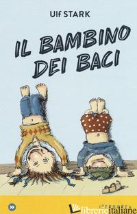 BAMBINO DEI BACI (IL) - STARK ULF