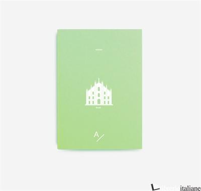Park Green  (Righe) - Matteo Migliorini