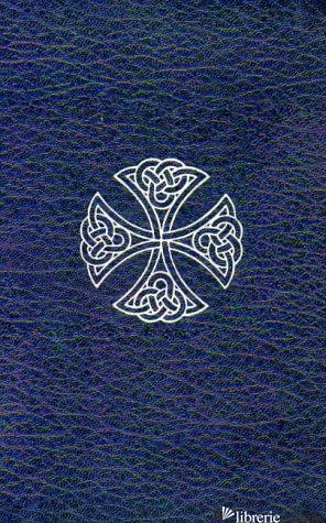 Study Lectionary: Volume 2 - CONGREGATION FOR DIVINE WORSHIP; CONGREGAZIONE PER IL CULTO DIVINO