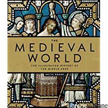 Medieval World - Anita Baker