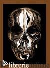 Alexander McQueen  Savage Beauty - BOLTON A, KODA H