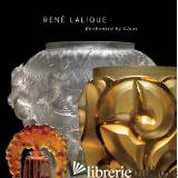 RENE LALIQUE: ENCHANTEDBY GLASS - ELLIOTT KELLEY JO