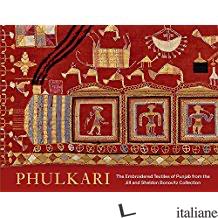 Pulkhari - Mason