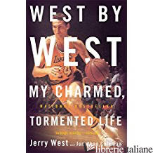 West By West: My Charmed -