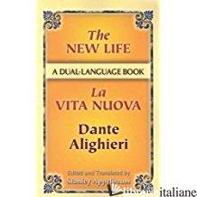 Dante Alighieri, - Dante Alighieri,