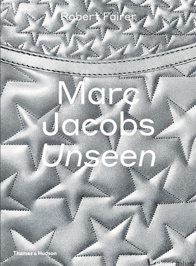 Marc Jacobs Unseen - Fairer Robert
