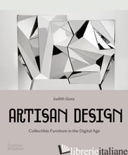 Artisan Design - Gura, Judith