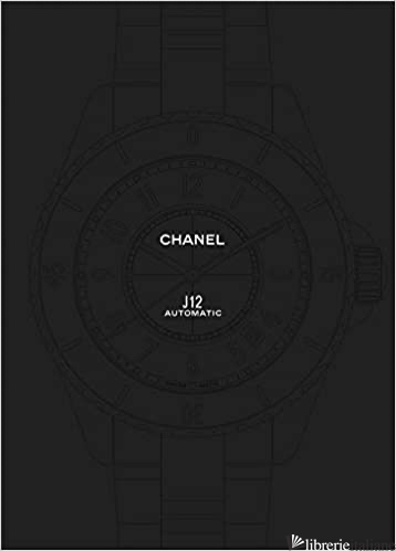 chanel Instant Eternel (French Language) -