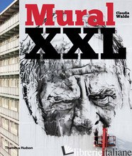 MURAL XXL - WALDE
