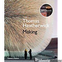THOMAS HEATHERWICK - HEATHERWICK