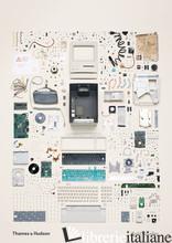 Things Come Apart 2.0 - Todd McLellan